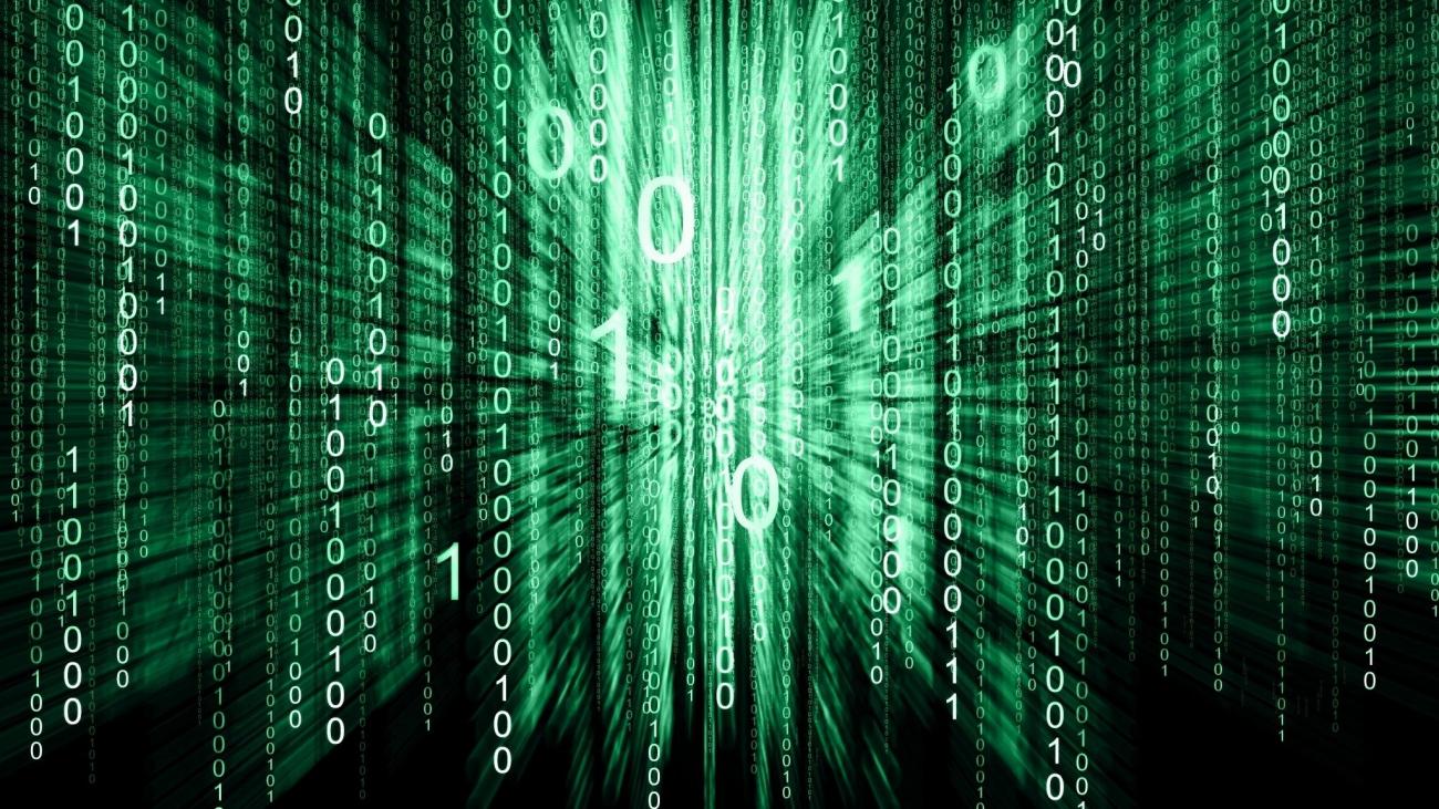 1125630-matrix-backgrounds-2048x1365-for-computer